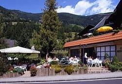 Отель Alt Kirchheim