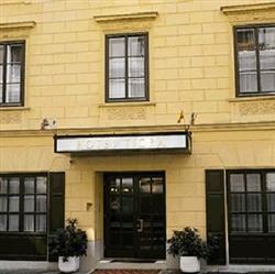 Отель Tigra