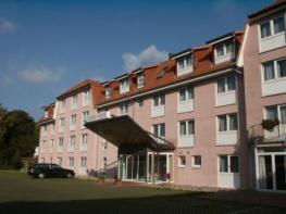 Отель APART - Ганновер
