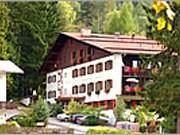 Отель Marthe