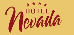 Отель Nevada