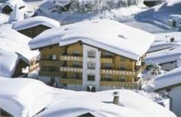 Отель Anemone