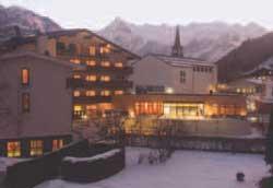 Отель Mavida Balance Hotel & Spa