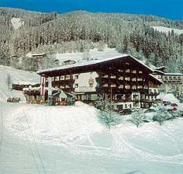 Отель Schwebebahn