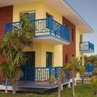 Barcelo Cayo Largo Beach Resort
