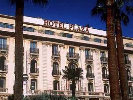 Отель BOSCOLO HOTEL PLAZA(Лазурный Берег)