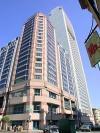 Отель Hilton San Francisco Hotel