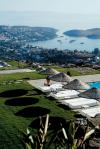 Отель EV Design Hotels Turkey !