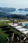 Отель EV Design Hotels Turkey !