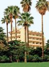 Отель ART MARI HOTEL