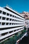 Отель Divani Palace Acropolis