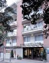 Отель Castellnou