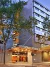 Отель Fira Palace Barcelona