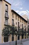 Отель Princesa Catalonia