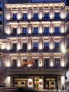 Отель Ritz Barcelona Roger De Lluria