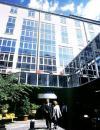 Отель Maritim Hotel Munich