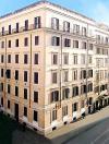 Отель Palladium Palace