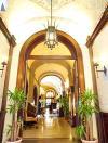 Отель ASTORIA BOSCOLO