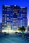 Отель Embassy Suites