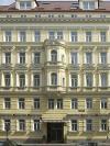 Отель Wilhelmshof