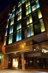 Отель The Soho