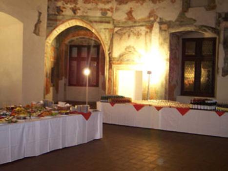 Пардубице Отель Harmony Club Hotel Pardubice