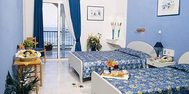 Халкидики Отель ARISTOTELES BEACH