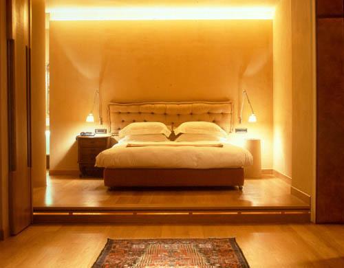 Греция Аттика Отель The Margi