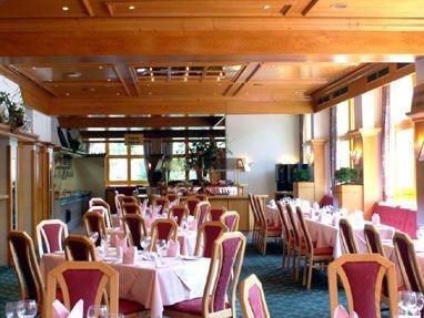 Мюнхен Отель Holiday Inn Muenchen-Sued