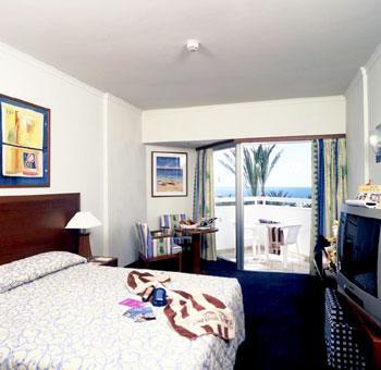 Пафос Отель Crown Resorts - фото