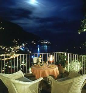 Италия Отель POSEIDON - фото