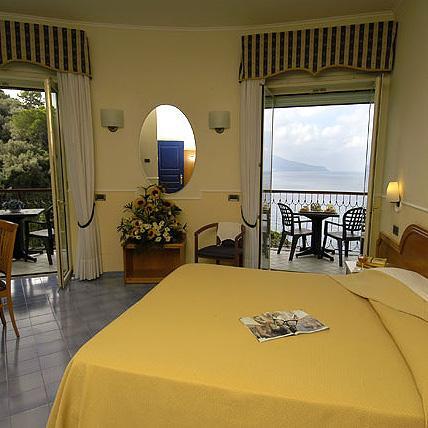 Италия Отель Delfino - фото
