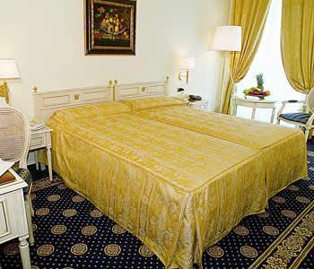 Озеро Гарда Отель SAVOY PALACE - фото