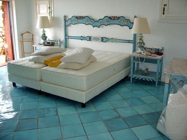 Сардиния Отель Pitrizza - фото