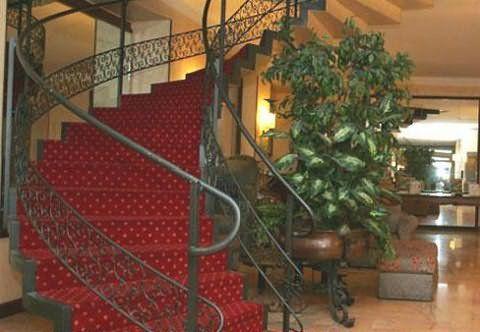 Турин Отель Plaza - фото
