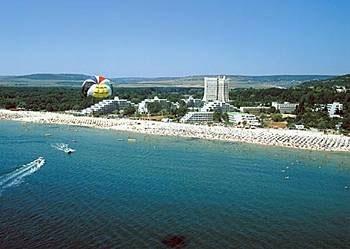 Болгария Отель Вита Парк - фото