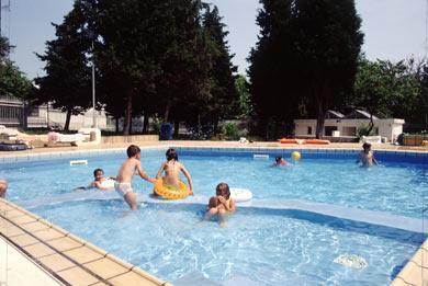 Албена Отель Панорама - Болгария