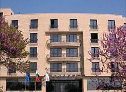Варна Отель PANORAMA - Болгария