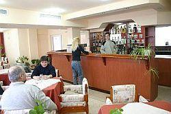 Варна Отель Focus - Фокус