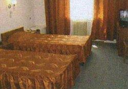 София - Болгария - Отель Slavianska beseda - фото
