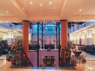 Мальта - Буджиба - Отель Karanne Aparthotel - фото