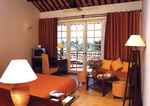 Вьетнам - Дананг - Отель VICTORIA HOI AN