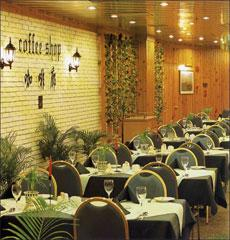 Хайнань - Отель Pearl River Garden