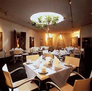 Вена - Отель Golden Tulip Art Hotel