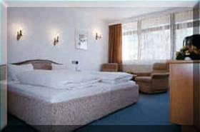 Иглс - Отель Astoria - фото