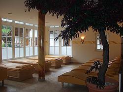 Майерхофен - Отель Bruecke - фото