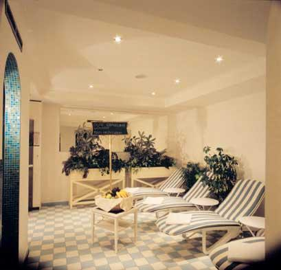 Целль ам Зее - Отель Heitzmann - фото
