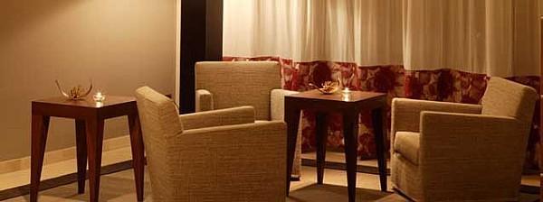 Целль ам Зее - Отель Mavida Balance Hotel & Spa