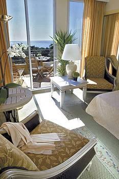 Отели Ниццы - Ницца Отель BOSCOLO HOTEL PLAZA