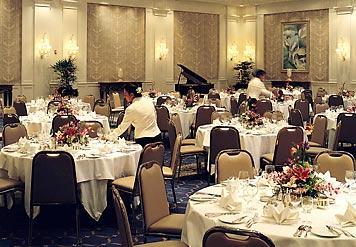 Отель JW Marriott Ihilani Resort and Spa - фото